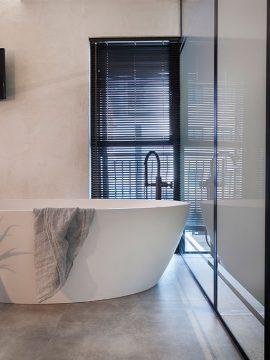 Hotel Spotlight | Arugot